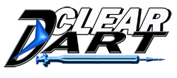 ClearDart.com